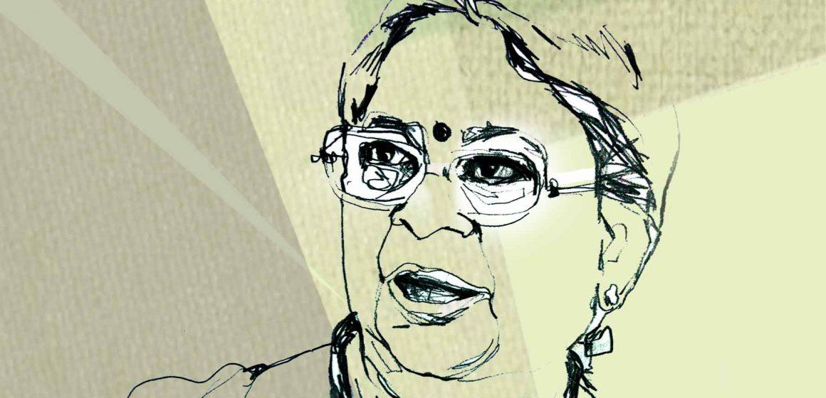 கல்வி ஓரூ அரசியல் – வே.வசந்திதேவி – ரூ.180