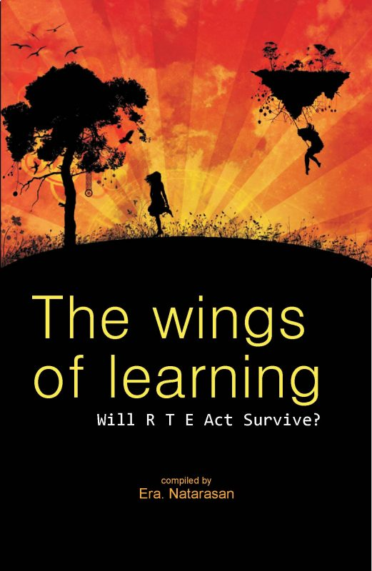 The Wings Of learning