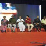Gowri Lankesh - 1