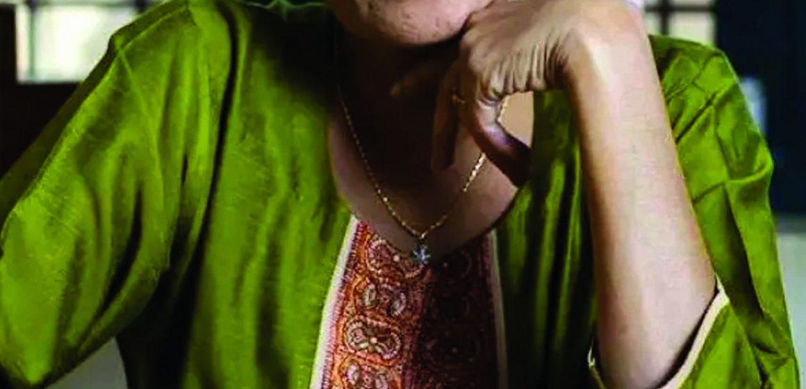கௌரி லங்கேஷ் – தெரிவு செய்யப்பட்ட சொற்கள்