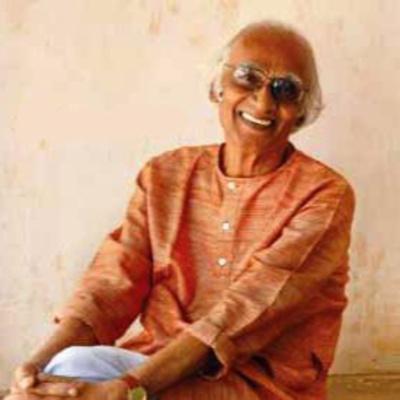 பேசும் புத்தகம் | கி. ராஜநாராயணன் சிறுகதைகள் *பேதை* | வாசித்தவர்: ப.காளீஸ்வரி - Bookday