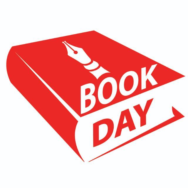Bookday