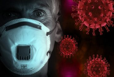 Importance of change in people's practices in preventing corona virus infection Uttara Bharath Kumar article in book day website
