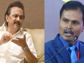 Myth of National Education Policy (NEP) and Unique Education Policy for Tamilnadu Prof. Jawahar Nesan writes a letter to TN CM MK Stalin