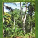 Cuba's Organic Revolution by Bharath Mansata,