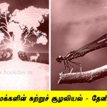 Ecology of poor people science article by Theni Sundar TNSF. Book Day Website is Branch Of Bharathi Puthakalayam.