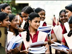 The government should issue a directive to provide the Plus 1 Group that the student wants - Writer Ayesha Era. Natarasan Interview