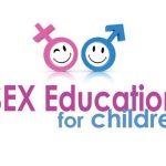 Why we need sex education article written by Yazhini Arumugam. Book Day and Bharathi TV are Branches of Bharathi Puthakayam.