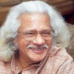 Movie Maestro - Adoor Gopalakrishnan: The Telegraph Article Translated in Tamil by Prof T. Charandraguru. Book Day, Bharathi Puthakalayam.