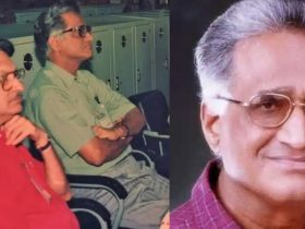 Remembering ISRO Aerospace Scientist R Aravamudan Wionews Article Translated by Shesha Jeyaraman. Book Day is Branch of Bharathi Puthakalayam