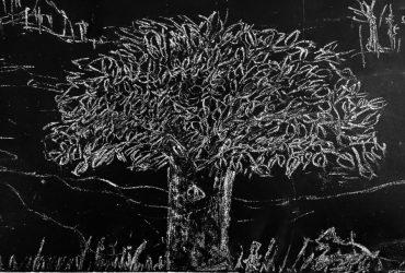Vignesh Kumar Poetry Marangal (Trees) in Tamil Language. Book Day And Bharathi TV Are Branches of Bharathi Puthakalayam.