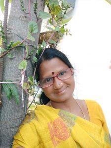 Pandi Selvi Poetry Song (சு.பாண்டிச் செல்வியின் இசைப்பாடல்). Book Day And Bharathi TV Are Branch of Bharathi Puthakalayam