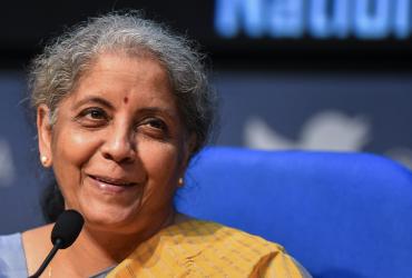 Union Government's National Monetization Plan to take public assets into corporate coffers - Nishith Choudhary. Article Translate in Tamil ஒன்றிய அரசின் தேசிய பணமாக்கல் திட்டம் பொதுச்சொத்துகளை பெருநிறுவன கஜானாவிற்குள் கொண்டு செல்லப் போகின்றது - நிஷித் சௌத்ரி